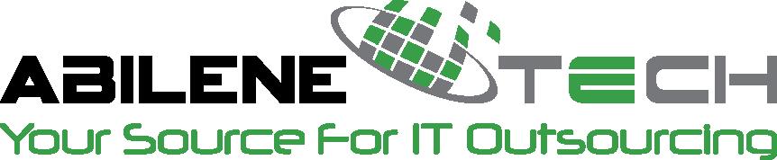 Abilene Tech, LLC